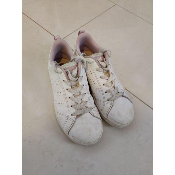 Sneakers - Adidas - 33 -Netflea.com