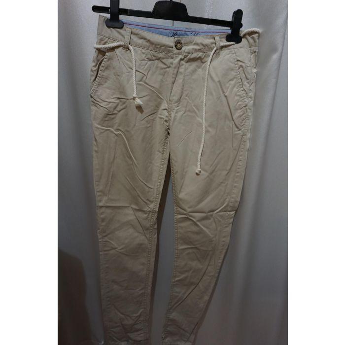 Race Marine Pants With A Belt Dimensions And Many Photos Race Marine Size 36 Netflea Com